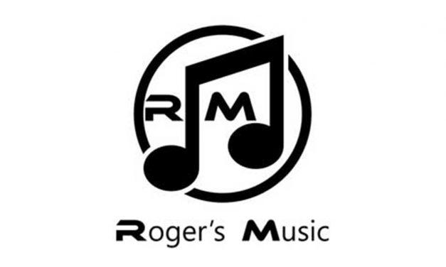 Roger's Music