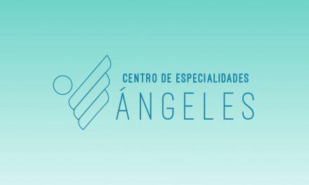 Centro de Especialidades Ángeles