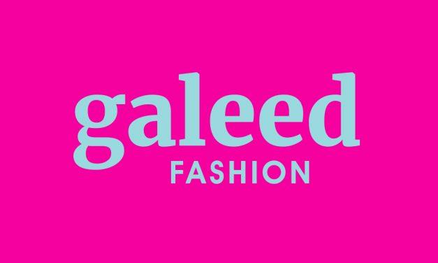 Galeed Fashion
