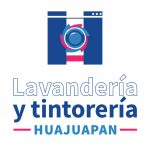 Lavandería Huajuapan