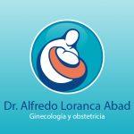 Dr. Alfredo Loranca Abad • Ginecología y obstetricia