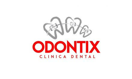 Odontix