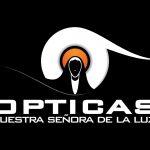 Grupo Óptico Nuestra Señora de la Luz