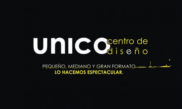 Unico • Centro de diseño