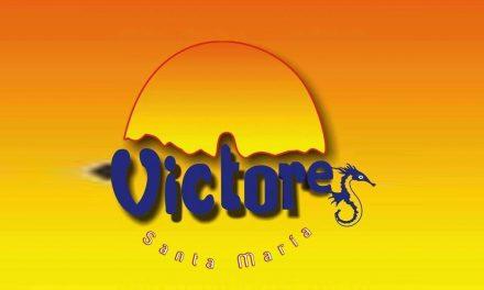 Mariscos Victores