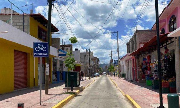 Continuarán altas temperaturas en la Mixteca