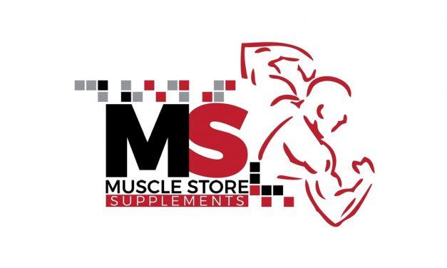 Muscle Store Huajuapan
