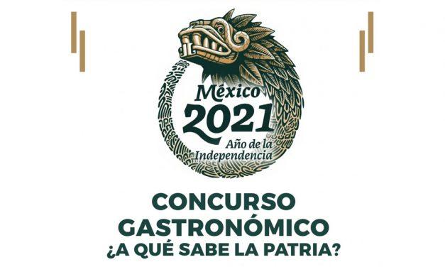 Concursos gastronómicos revaloran la gastronomía Mixteca