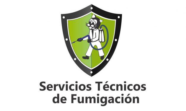 Servicios Técnicos de Fumigación