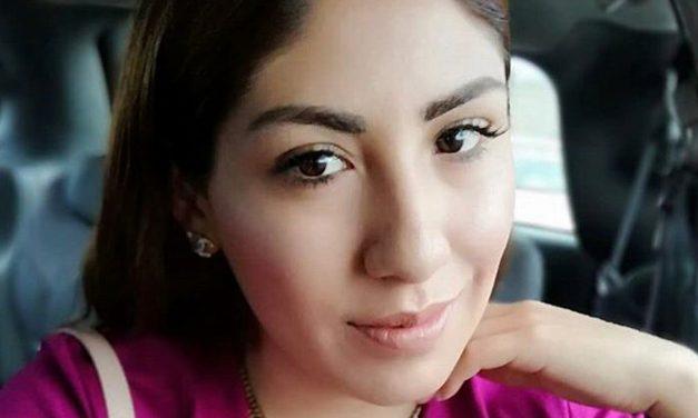 Suman 10 meses de la desaparición de Zayra