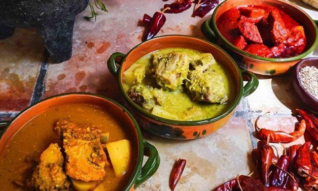 Incluirán a Huajuapan en 'Guelaguetza culinaria'