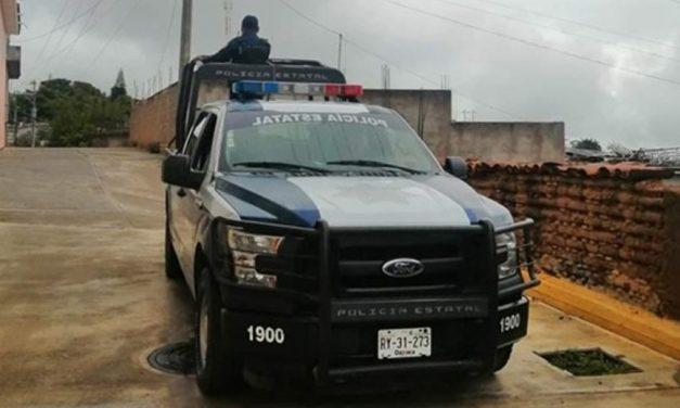 Seguridad en tramos carreteros, responsabilidad conjunta