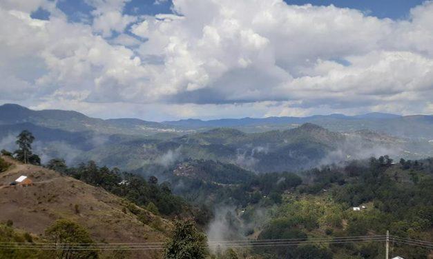 Enfrentamiento entre MULT y Frente Indígena Tlaxiaco deja dos heridos